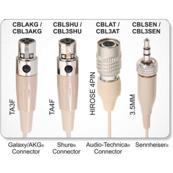 Galaxy audio hsm8 obg 4mixed 2