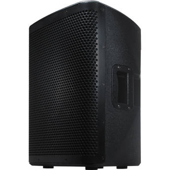 American audio cpx 10a 1