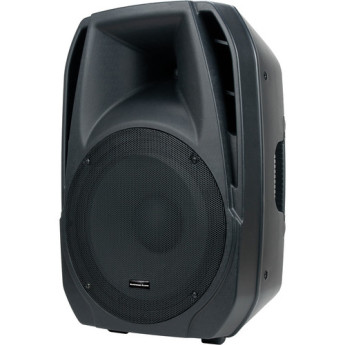 American audio els15a 2