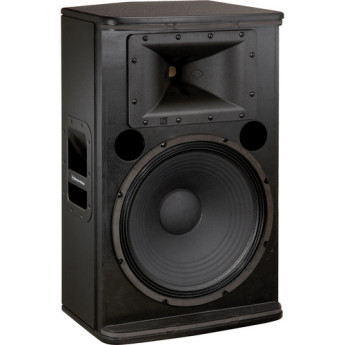 Electro voice f 01u 170 821 2