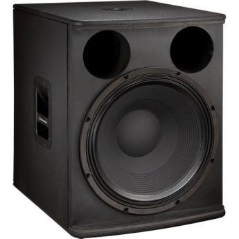 Electro voice f 01u 170 822 2