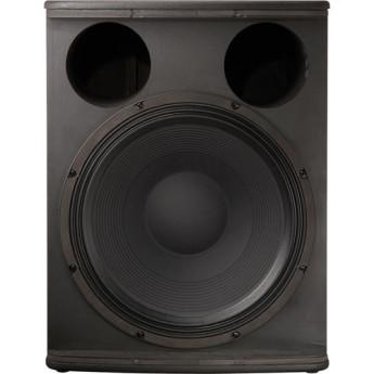 Electro voice f 01u 170 822 4