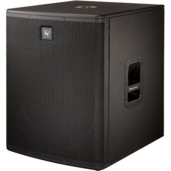 Electro voice f 01u 170 822 5