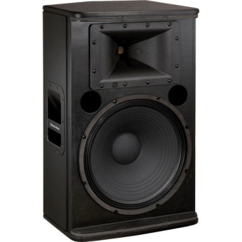 Electro voice f 01u 170 824 2