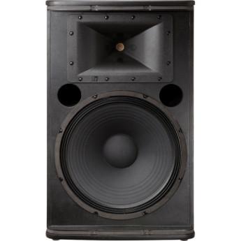 Electro voice f 01u 170 824 4