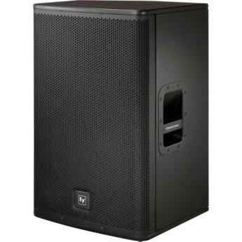 Electro voice f 01u 170 824 5