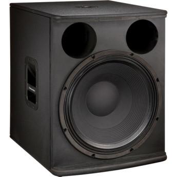 Electro voice f 01u 170 825 2