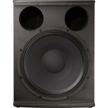 Electro voice f 01u 170 825 4