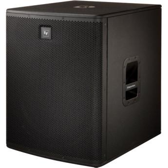 Electro voice f 01u 170 825 5