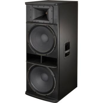 Electro voice f 01u 170 826 4