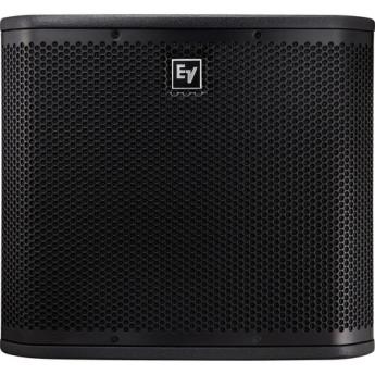 Electro voice f 01u 247 468 2