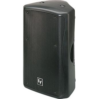 Electro voice f 01u 265 606 1
