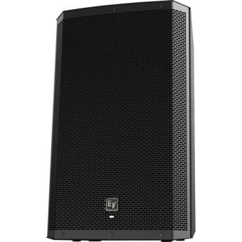 Electro voice f 01u 272 253 2