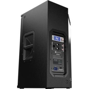 Electro voice f 01u 289 232 6