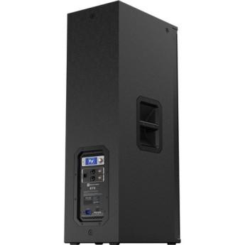 Electro voice f 01u 289 236 5
