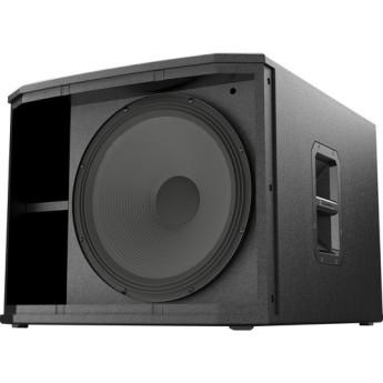 Electro voice f 01u 289 238 2