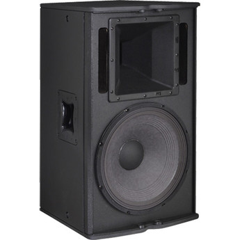 Electro voice f 01u 302 273 4
