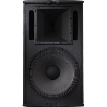 Electro voice f 01u 302 273 5