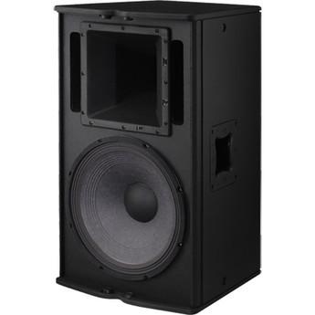 Electro voice f 01u 302 273 6