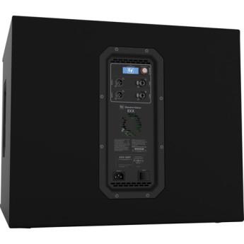 Electro voice f 01u 303 389 3