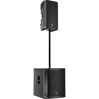 Electro voice f 01u 326 040 6