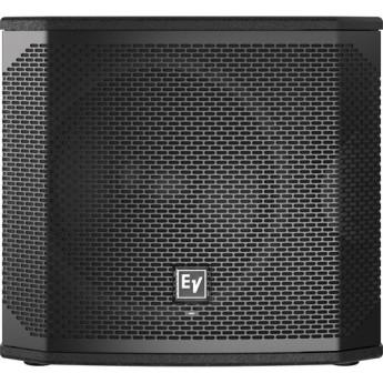 Electro voice f 01u 326 049 2