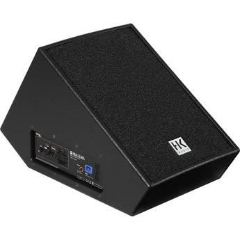Hk audio pro12ma 1