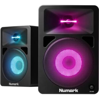 Numark n wave 580l 1