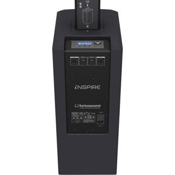 Turbosound ip1000 7