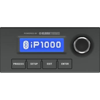 Turbosound ip1000 8