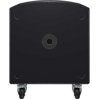 Turbosound iq18b 3
