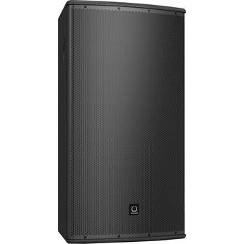 Turbosound tcs152 96an 1