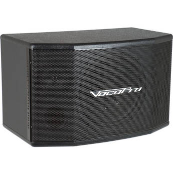 Vocopro sv 502 1