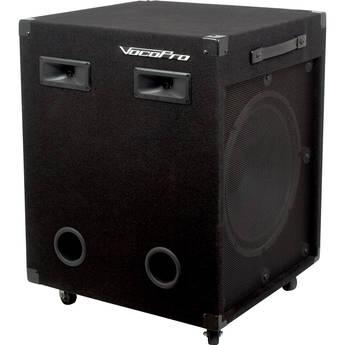 Vocopro vx 30 ii 1