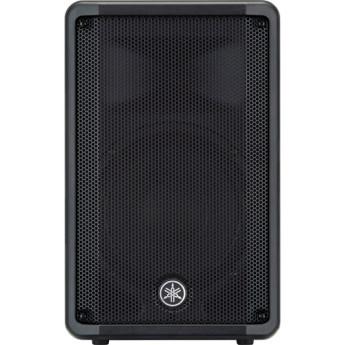 Yamaha dbr10 2