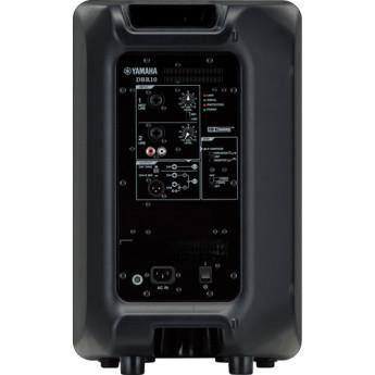 Yamaha dbr10 5