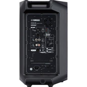 Yamaha dxr10 2
