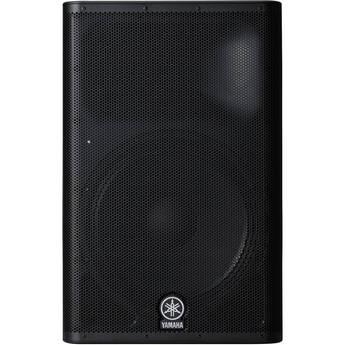 Yamaha dxr15 1