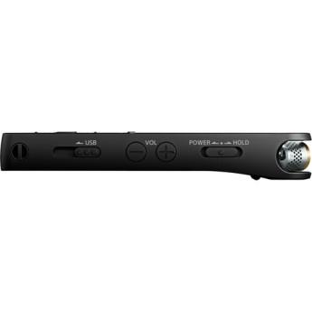 Sony icd sx2000 3