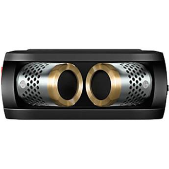 Sony icd sx2000 6