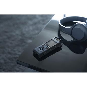 Sony pcm a10 16