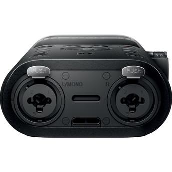 Sony pcm d10 4