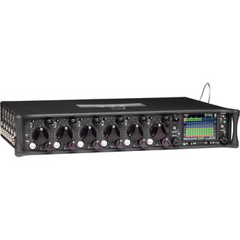 Sound devices 688 1
