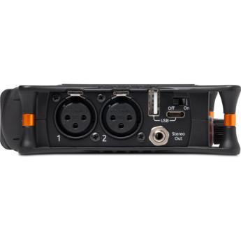 Sound devices mixpre 3 3