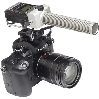 Zoom zf1sp 4