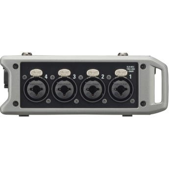 Zoom zf4 5