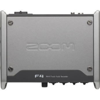 Zoom zf4 8