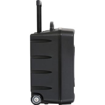 Galaxy audio tv10 00000000 3