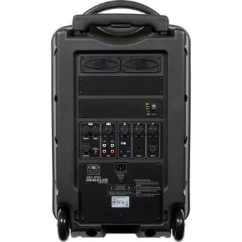 Galaxy audio tv10 00000000 5