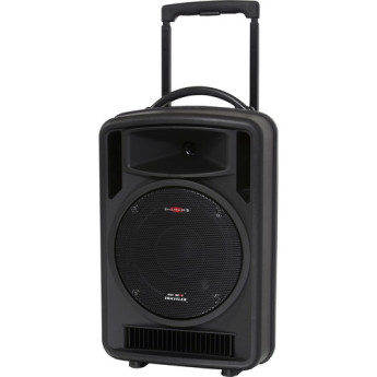 Galaxy audio tv10 00000000 6